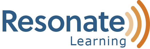 Resonate Learning Consultants